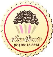 feira de noivas, expo noivas, fornecedores de casamento, descontos de casamento, sorteio para noivas, noivas, casamento, brasilia, ana sweet