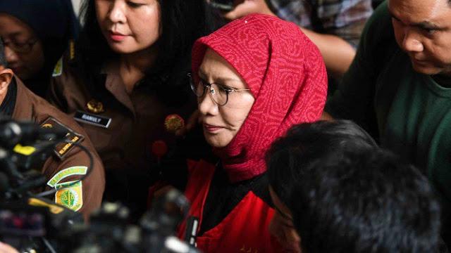 Sidang Ratna Sarumpaet, Amien Rais Dijadwalkan Jadi Saksi
