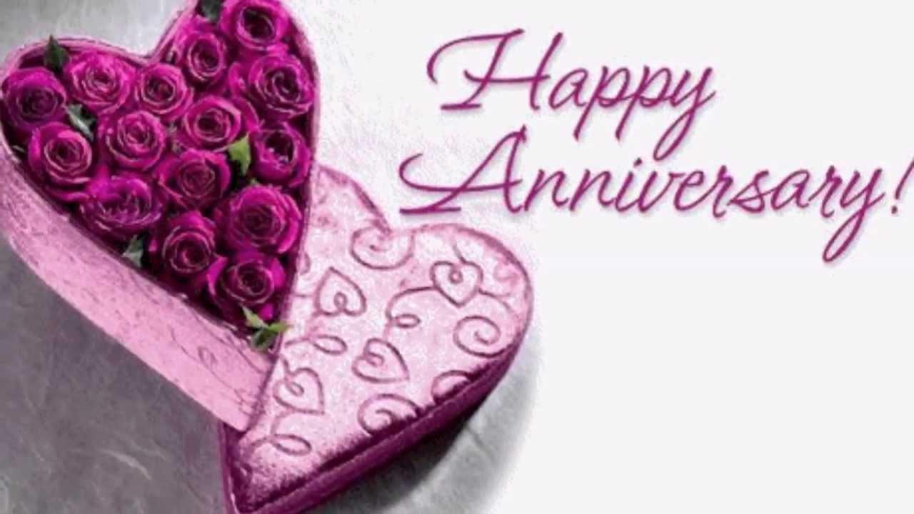 Moments With Jenny: Happy 2nd Anniversary Mr & Mrs Anebi ...