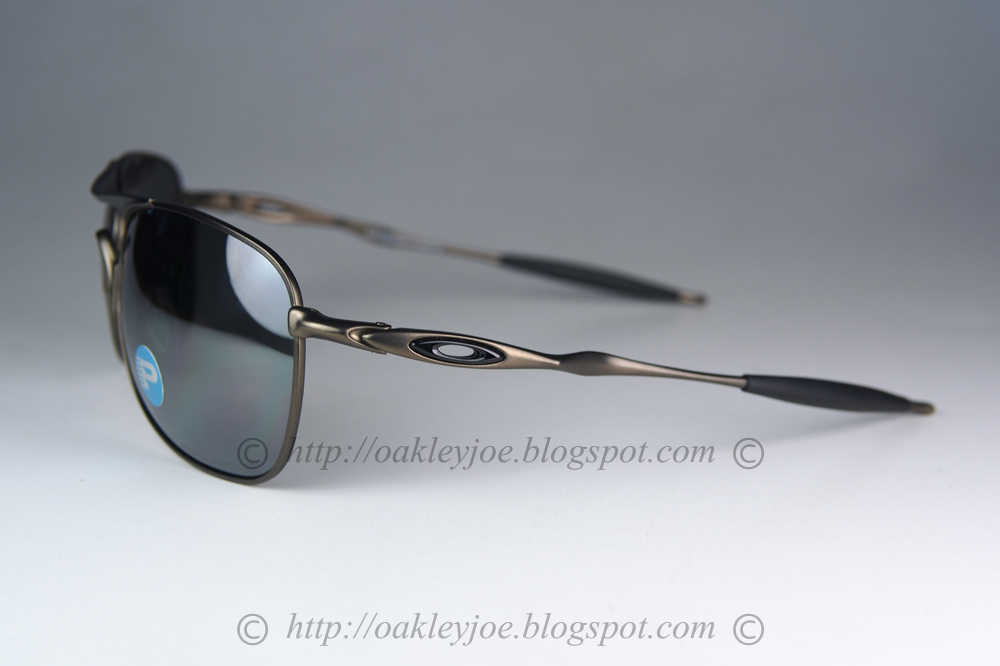 755b0a952b3 Crosshair Pewter black Iridium Polarized