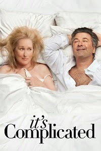 Watch It's Complicated Online Free in HD