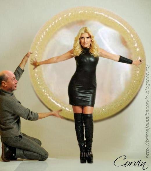 http://primejdiaalbacorvin.blogspot.ro/