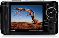 Epson P-7000 Multimedia Driver Baixar Windows, Mac