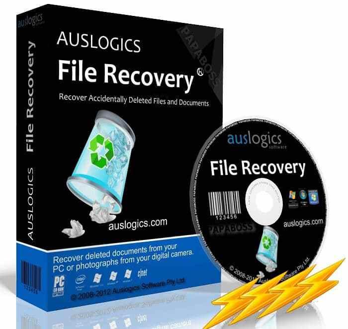 برنامج استعادة الفيديوهات المحذوفة للكمبيوتر