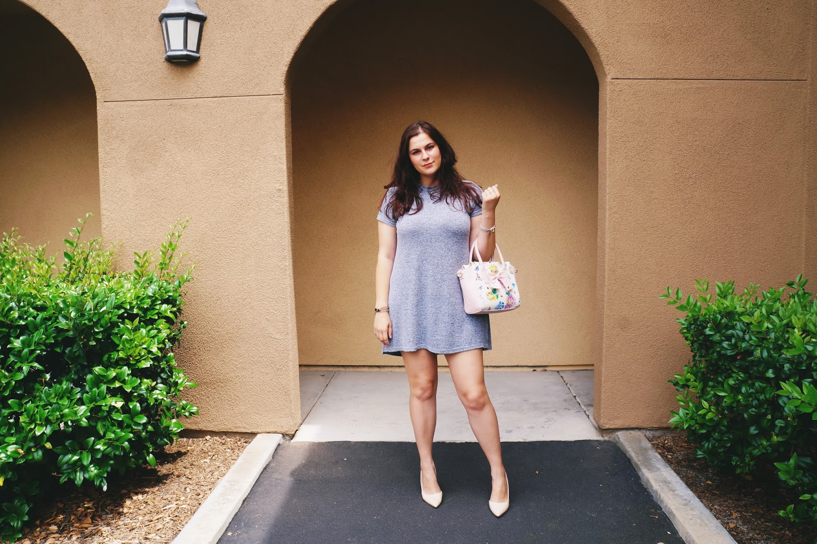 california lifestyle blogger, summer attire, ootd