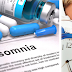 Marvelous Insomnia Treatment and Its Facts in Life