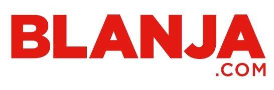 Cari Voucher Lebaran 2019 Terbaik di BLANJA.com Sekarang!