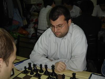 Resultado de imagen para ajedrez pablo jacobo