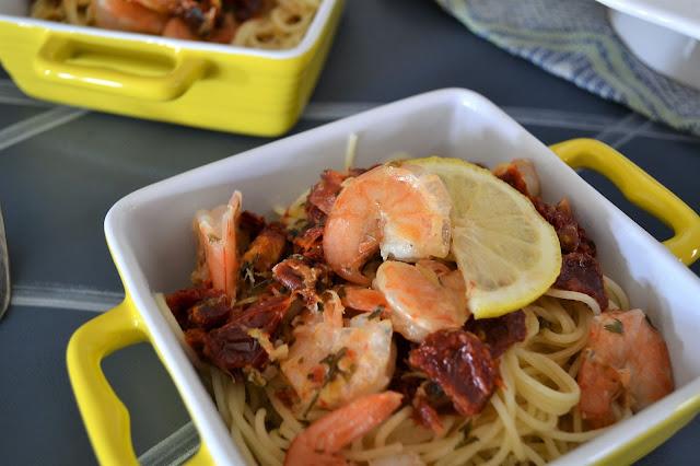 shrimp_and_sundried_tomatoes_5