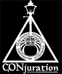 Conjuration