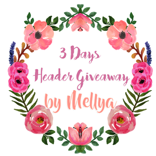 https://mellyacrayola.blogspot.my/2016/11/3-days-header-giveaway-by-mellya.html