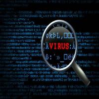 O primeiro vírus de computador foi criado há 46 anos
