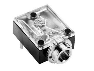 , Circuito de amplificador de áudio com TDA2030 2.1 – 3 x 18 Watts – Subwoofer