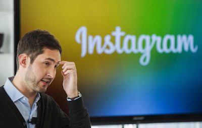 Instagram may introduce video calling feature