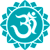 Hinduism – As A Religion- Principles and belief