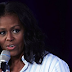 Any Woman Who Voted For Trump, Voted Against Her Own Voice - Michelle Obama