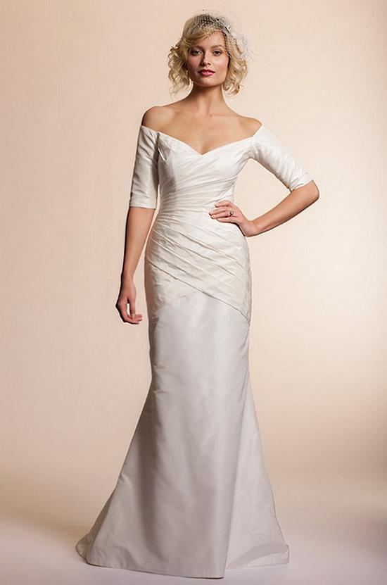 e28b55c954 metod wyboru eleganckie suknie ślubne