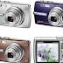 Tips Foto dengan Kamera Digital