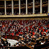 Lower house of French parliament votes to extend state of emergency