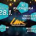 [VÍDEO] Finlândia: Revelados os videoclips dos 10 concorrentes do Uuden Musiikin Kilpailu 2017