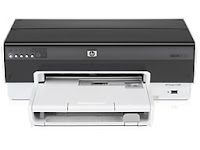 HP Deskjet 6988 Downloas driver para Windows e Mac