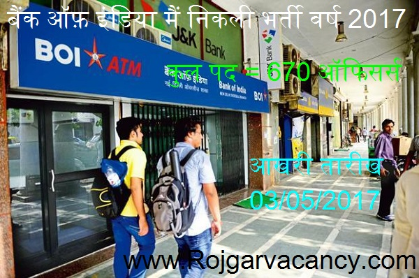 http://www.rojgarvacancy.com/2017/04/670-officers-bank-of-india-boi.html