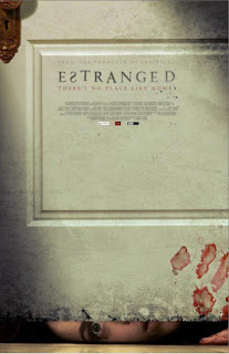 Estranged – Legendado (2015)