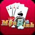 Cách chơi game Mậu Binh trong Game Đánh Bài Dân Gian iOnline
