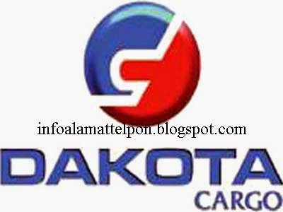 Alamat Ekspedisi Dakota Cargo Surabaya