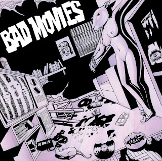 BAD MOVIES 2012_front