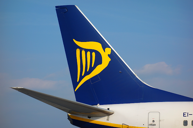 Změny při dopravě z letiště Treviso do Benátek