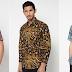 Baju Batik Populer Untuk Kondangan