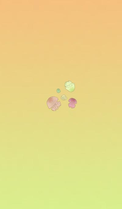 Fun Jellyfish