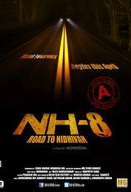 NH-8: Road to Nidhivan (2015)