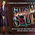 Fashion Style from Suicide Squad Movie