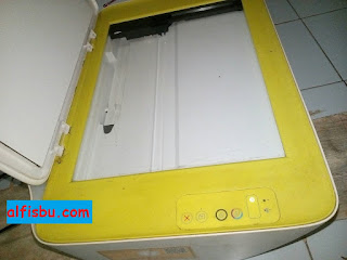 alfisbu fotocopy printer hp 2130
