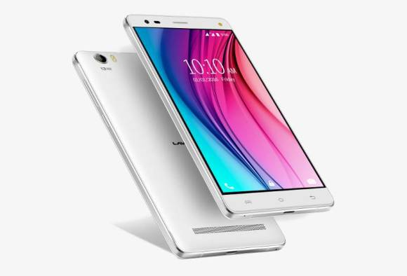 New Lava P7 Review and Price