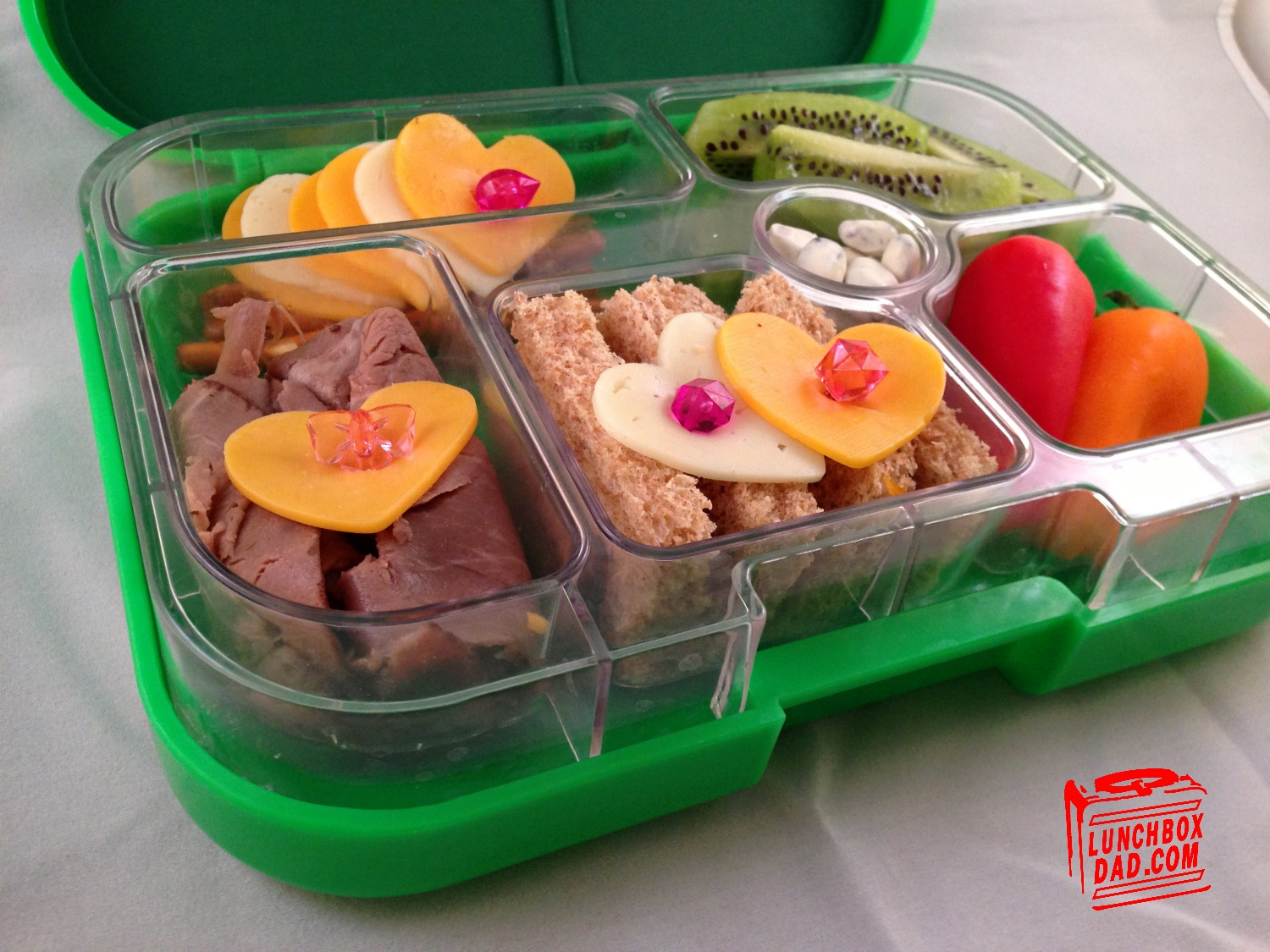 Lunchbox Dad Lunchbox And Meal Tool Product Reviews