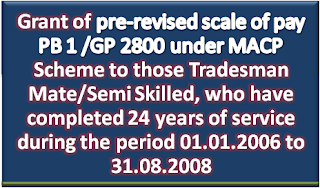 grant-of-pre-revised-scale-of-pay-pb-1-gp-2800-under-macp