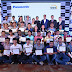 Panasonic announces winners of the third edition of Ratti Chhatr Scholarship