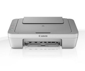 canon-pixma-mg2450-driver-printer