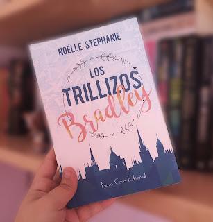 Reseña Los Trillizos Bradley