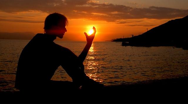 LEI DA ATRAÇÃO: Identificando a Vibração do Recebimento