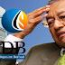 IPIC, 1MDB BERTELAGAH SELEPAS AS$3.5 BILION WANG HILANG
