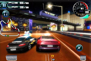 Game PC & Android GRATIS
