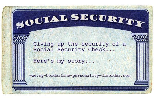 Healing From BPD - Borderline Personality Disorder Blog