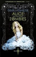 http://lesreinesdelanuit.blogspot.be/2016/10/chroniques-de-zombieland-t1-alice-au.html