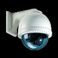 Ip Cam Viewer Pro Apk v5.9.5 Latest Version For Android
