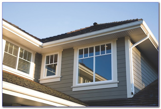 Buying Home WINDOW TINTING Anchorage Alaska