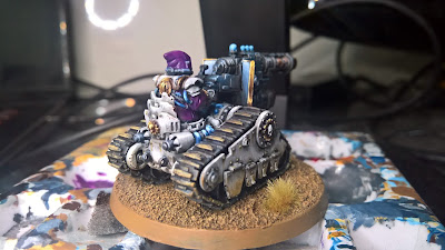 What S On Your Table Kataphron Destroyer Conversion
